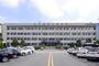 인천시교육청, 2020 찾아가는 사이버폭력 예방 공연 시연