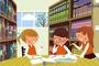 학습더딤 초등학생 기초학력 집중 지원한다
