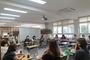 학교장-학부모-교직원 간 청렴·소통·공감의 날 운영