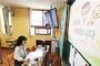 교육부, 예비 교사 원격교육 역량 높인다