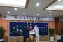 광주SW마이스터고, 해군본부와 '학·군 교류협약' 체결
