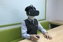 대구 경대사대부초, 가상체험(VR)으로 생존수영교육