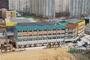 경남교육청, 올해 11개 학교 새롭게 문 연다