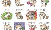 전북교육청, 자살·학폭예방 무료 이모티콘 배포