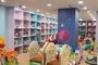대전 어린이 장난감도서관 개원, 연회비 1만원