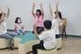 전남교육청, 학부모와 함께하는 놀이 영상 만든다