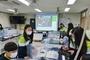 대구 경서중, 미래과학자 위한 '지능형 과학실' 운영