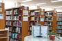울산남부도서관, 하브루타 슬로우리딩 수강생 모집