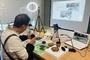 서울 '동네배움터' 평생학습 1천여개 제공