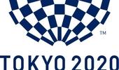 한국 종합순위 41위로 '2020 도쿄 패럴림픽' 폐막