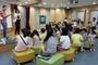 부산영어도서관, 10월부터 영어독서 프로그램 운영