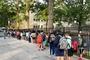 뉴욕, 새학기 기점으로 청소년 백신 접종 강화