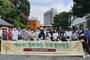 광주동부교육지원청, '역사와 함께 하는 학생 봉사활동'