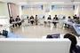 인천교육청, 자율형공립고 발전 전략 협의회